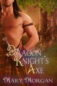 DragonKnightsAxe