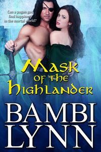 Mask_of_the_Highlander_Bambi_Lyn