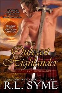 OutcastHighlander